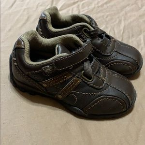 Sonoma toddler shoes